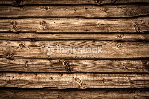 grange mur photo thinkstock. Black Bedroom Furniture Sets. Home Design Ideas