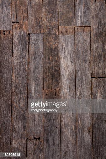 Barn Wall Wood Background