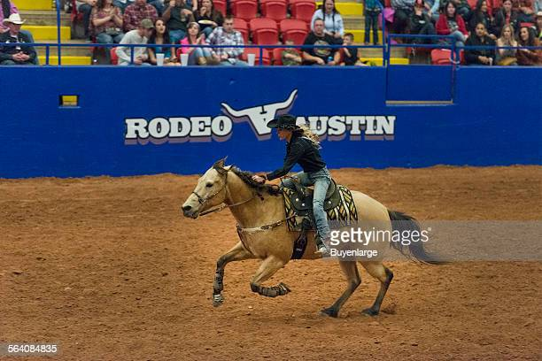 Rodeo Austin Stock Photos And Pictures Getty Images