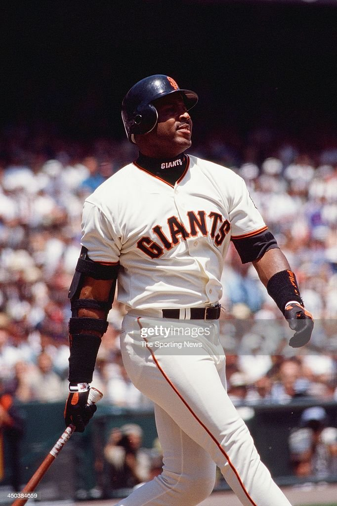 barry bonds research paper Research paper - free download as pdf file barry bonds put on 20 pounds of muscle in the 1999 off-season research outline research paper.