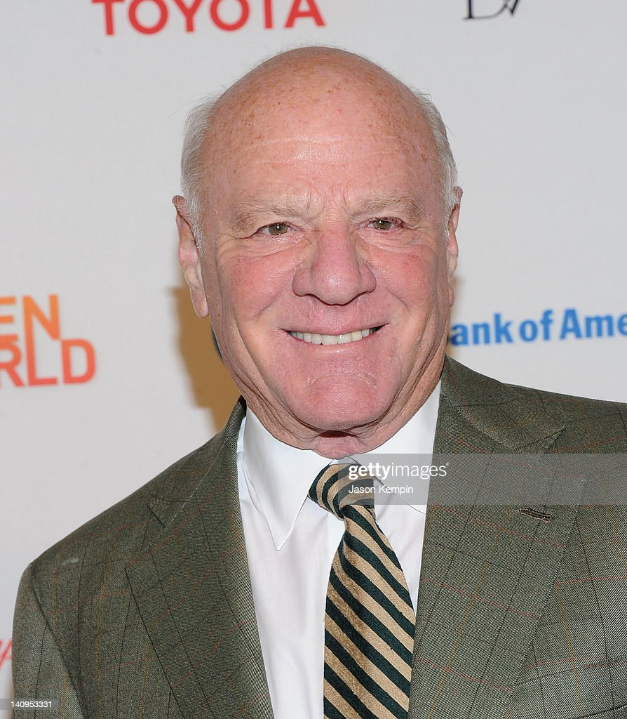 <a gi-track='captionPersonalityLinkClicked' href=/galleries/search?phrase=Barry+Diller&family=editorial&specificpeople=208116 ng-click='$event.stopPropagation()'>Barry Diller</a> attends the 3rd Annual Women in the World Summit at David H. Koch Theater, Lincoln Center on March 8, 2012 in New York City.
