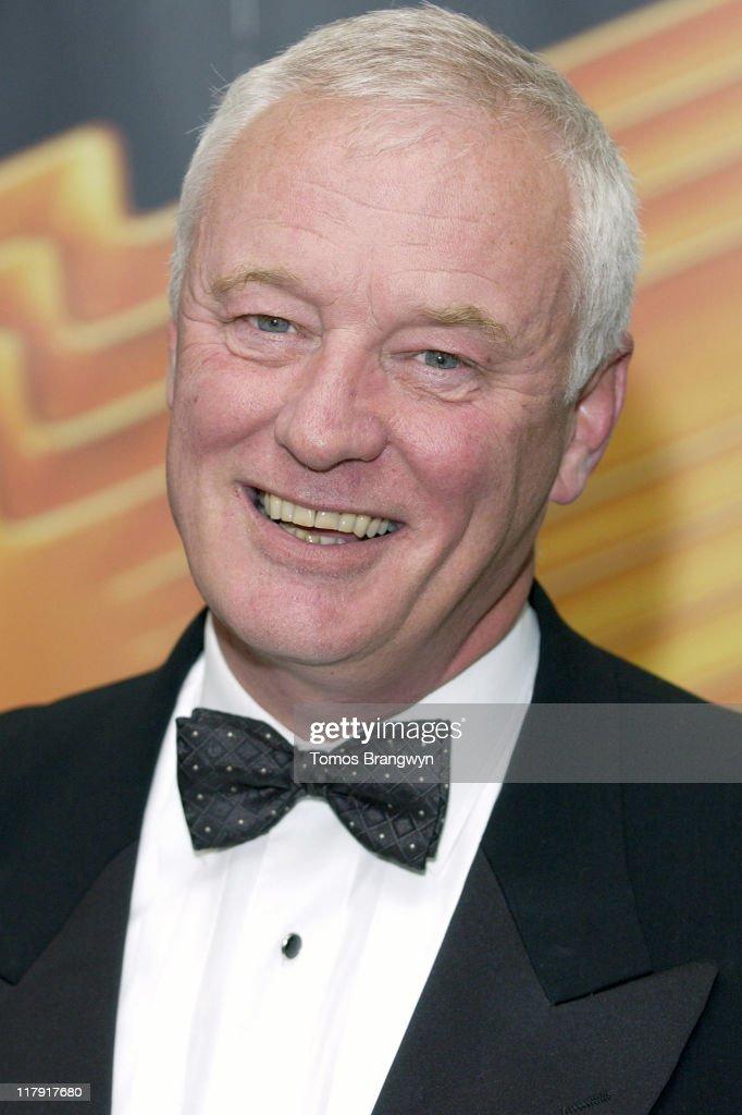 2006 Royal Television Society Sports Awards