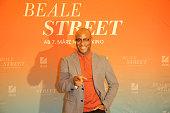 'Beale Street' Photo Call In Berlin
