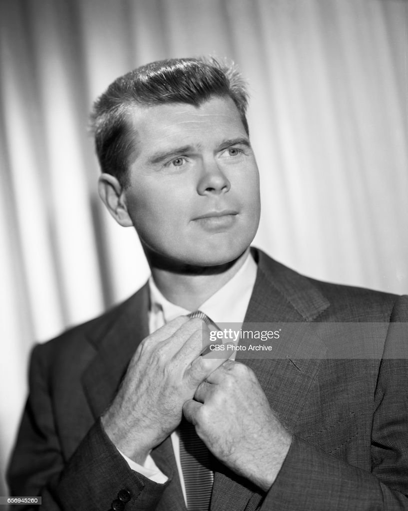 barry nelson chiropracticbarry nelson 007, barry nelson, barry nelson james bond, barry nelson facebook, barry nelson casino royale, barry nelson bond, barry nelson eva marie, barry nelson casino royale 1954, barry nelson imdb, barry nelson northwestern, barry nelson attorney, barry nelson the shining, barry nelson roofing, barry nelson twilight zone, barry nelson artist, barry nelson hockey, barry nelson northern echo, barry nelson chiropractic, barry nilsson lawyers, barry nelson glasses