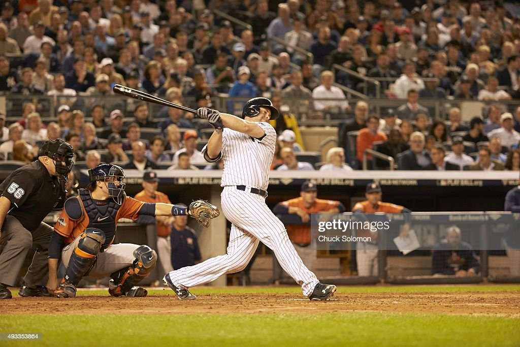 Image result for yankees vs houston astros in wildcard game