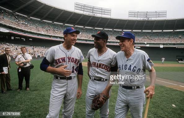 MLB All-Star Game | MLB.com