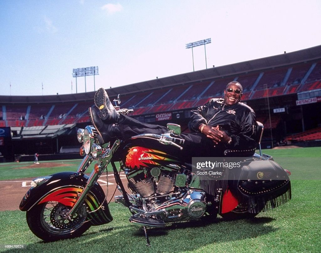 san francisco giants dusty baker pictures | getty images