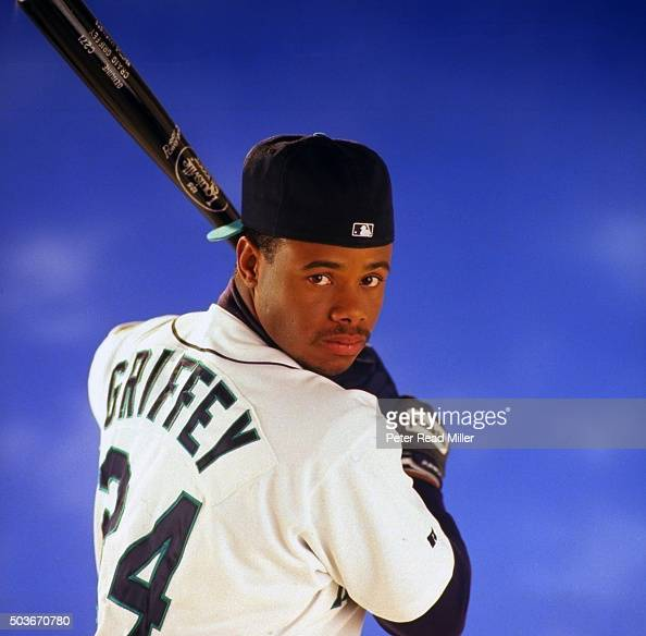 seattle mariners ken griffey jr pictures getty images