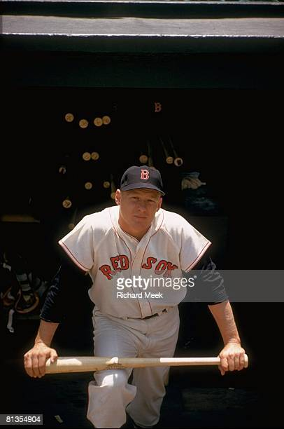 Image result for Jackie Jensen 1958  baseball photos