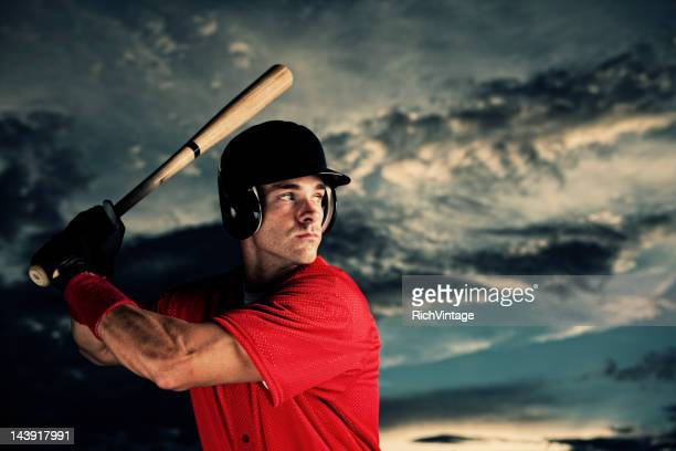 野球 Hitter