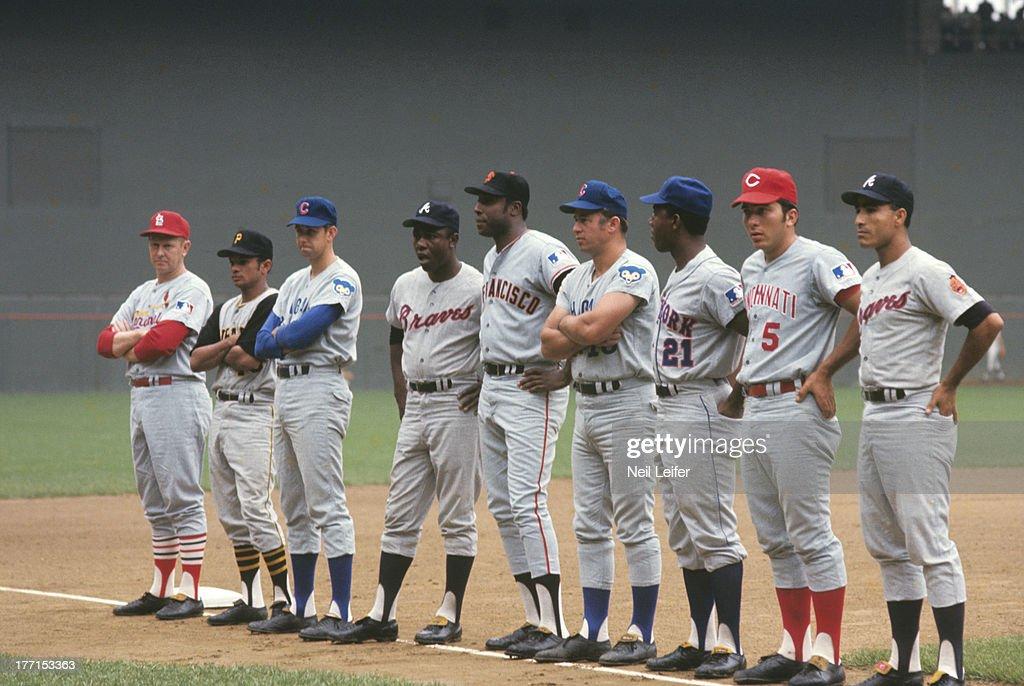 baseball-mlb-allstar-game-st-louis-cardi