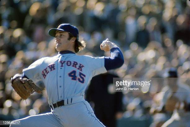 Image result for tug mcgraw 1973