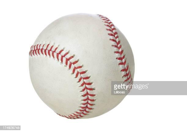 Baseball & Softball Series (CLIPPING PATH)