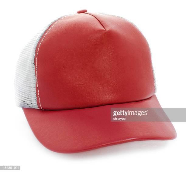Baseball/Trucker Cap