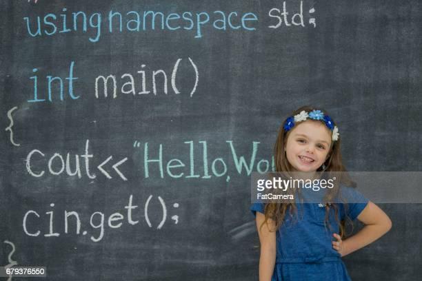 Basic Coding