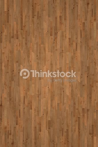 Basketball Court Floor Texture Stock Photo Thinkstock