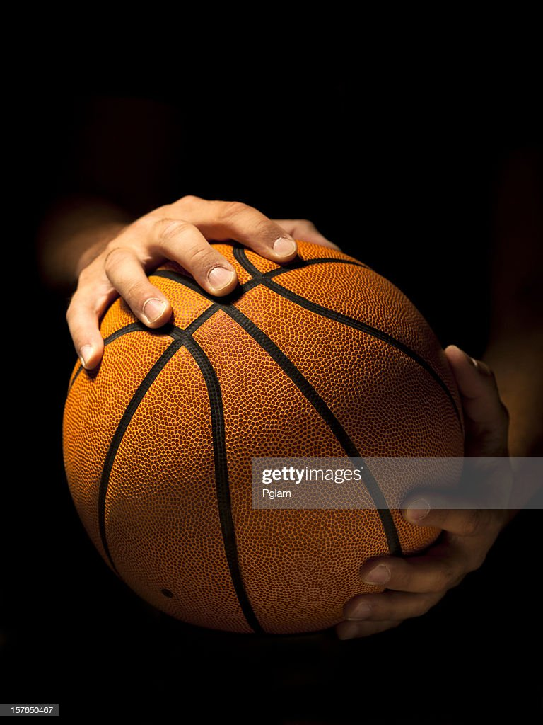 analysis of the basketball free throw Pe 304 – biomechanical analysis of a motor-skill skill phases for the free throw  preparatory phase • stand at line with feet shoulder-width apart with feet.