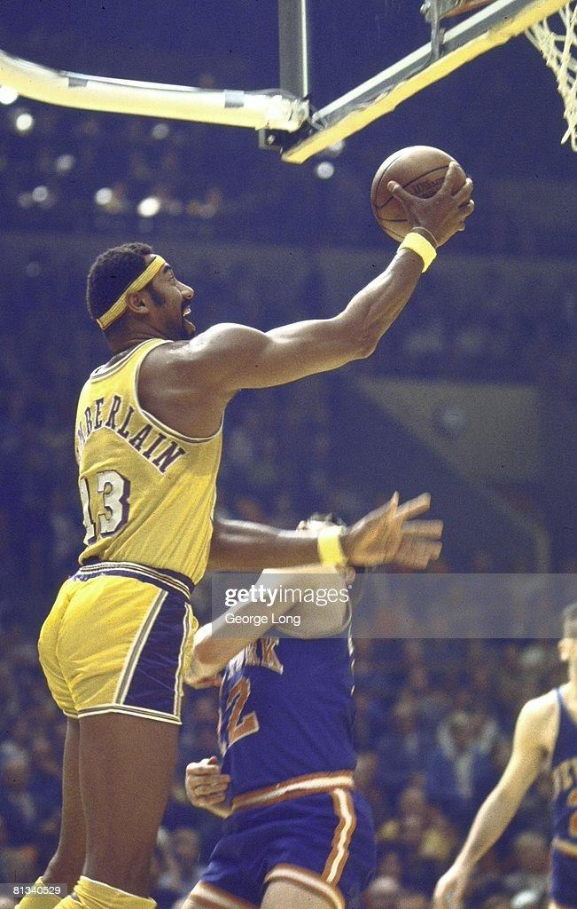 basketball-nba-finals-los-angeles-lakers