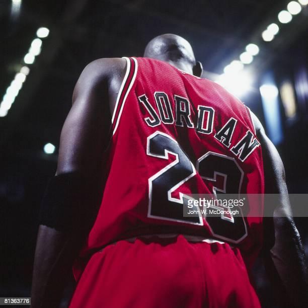 Michael Jordan Imagens e fotografias | Getty Images