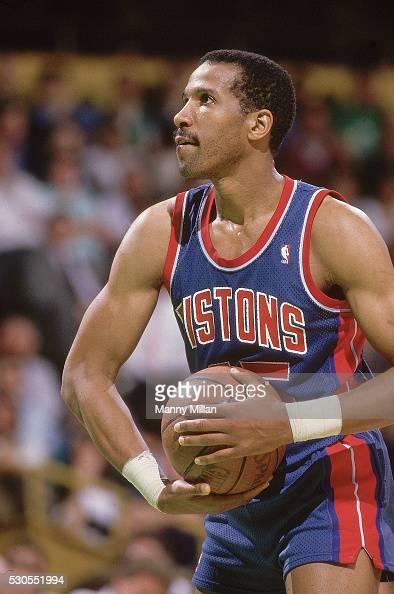 1988 Nba Playoffs Celtics Hawks | Basketball Scores