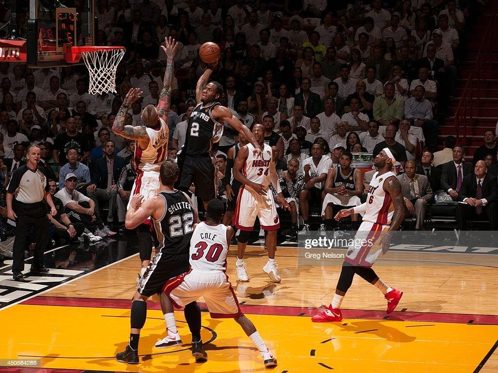 Spurs Kawhi Leonard | San Antonio Spurs | Pinterest | NBA, San ...