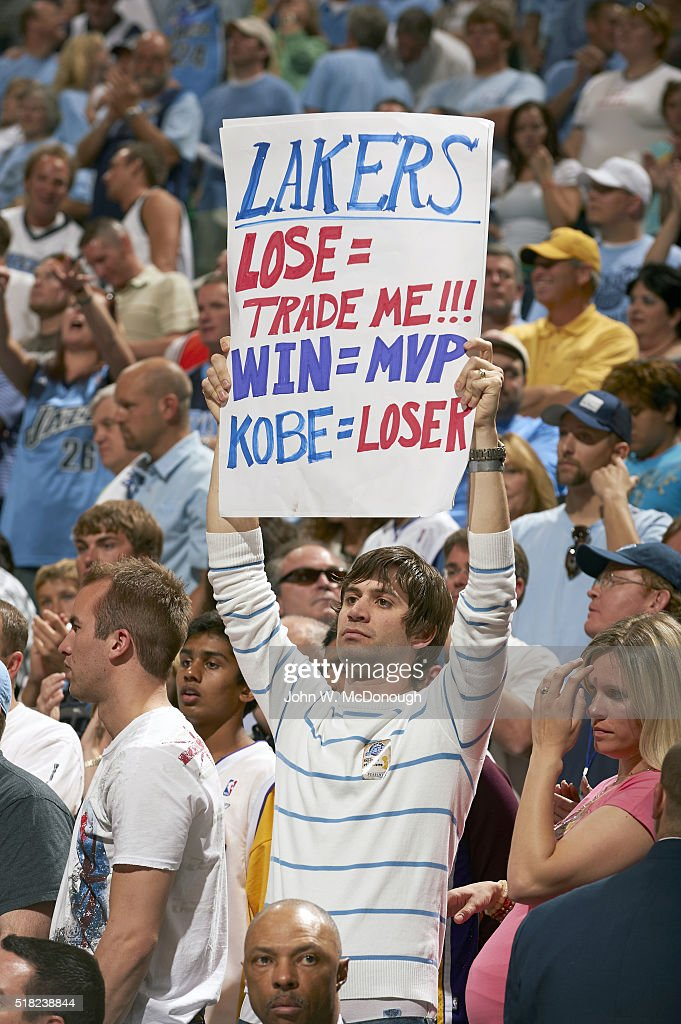 http://media.gettyimages.com/photos/basketball-nba-playoffs-utah-jazz-fan-holding-kobe-bryant-sign-in-picture-id518238844