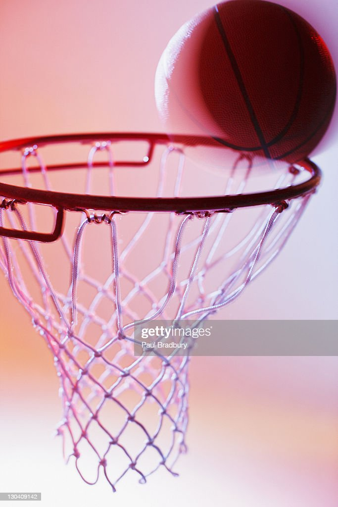 how to get to the rim in basketball