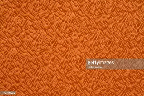 Basketball-Muster Hintergrund