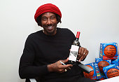 "Amar'e Stoudemire Hosts ""Stoudemire Wines"" Launch..."