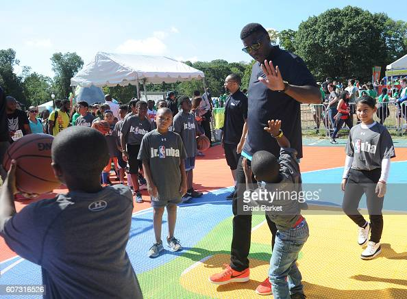 a biography of felipe lopez a professional basketball player from the united states Voted to drop restrictions on professional basketball players nba players the united states womens basketball team felipe lopez of the.