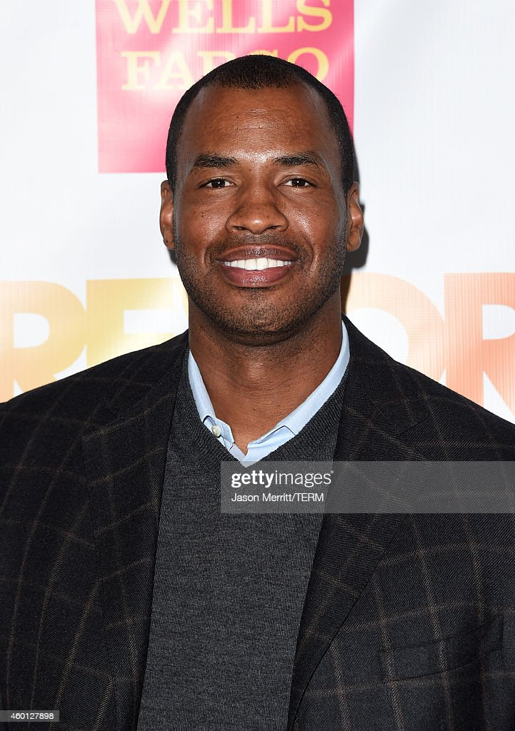 Basketball player Jason Collins attends 'TrevorLIVE LA' Honoring Robert Greenblatt, Yahoo an... Show more - basketball-player-jason-collins-attends-trevorlive-honoring-robert-picture-id460127898