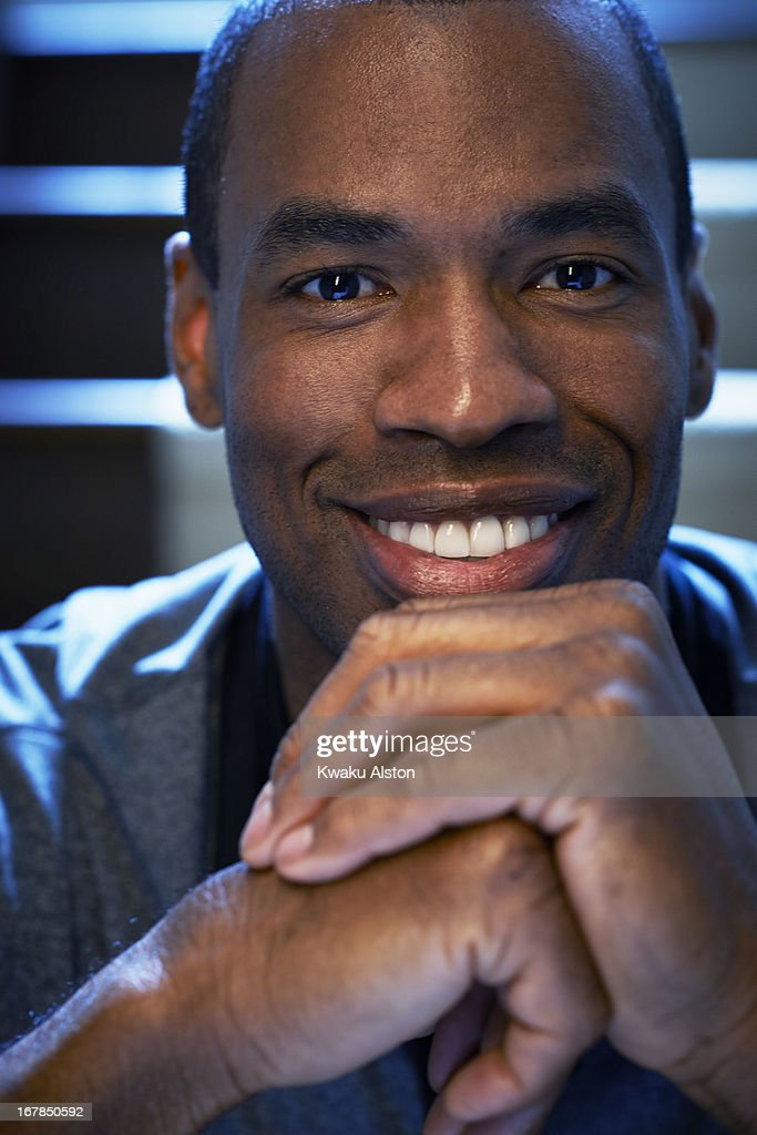 Basketball player <b>Jason Collins</b> is photographed for Sports Illustrated on ... - basketball-player-jason-collins-is-photographed-for-sports-on-april-picture-id167850592