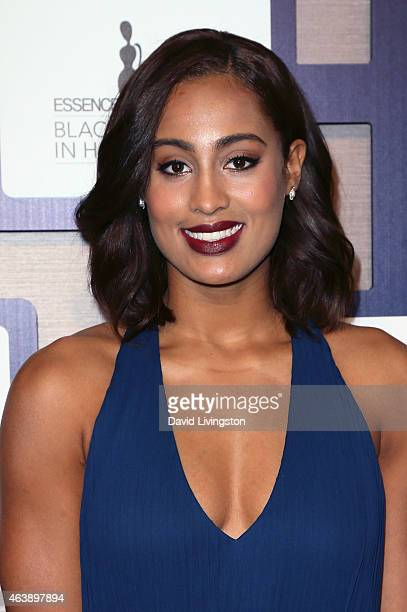 black single women in diggins The wings star point guard skylar diggins-smith did not attempt a single shot  the first black-owned water brand to be sold in walmart (1) local women hope to .