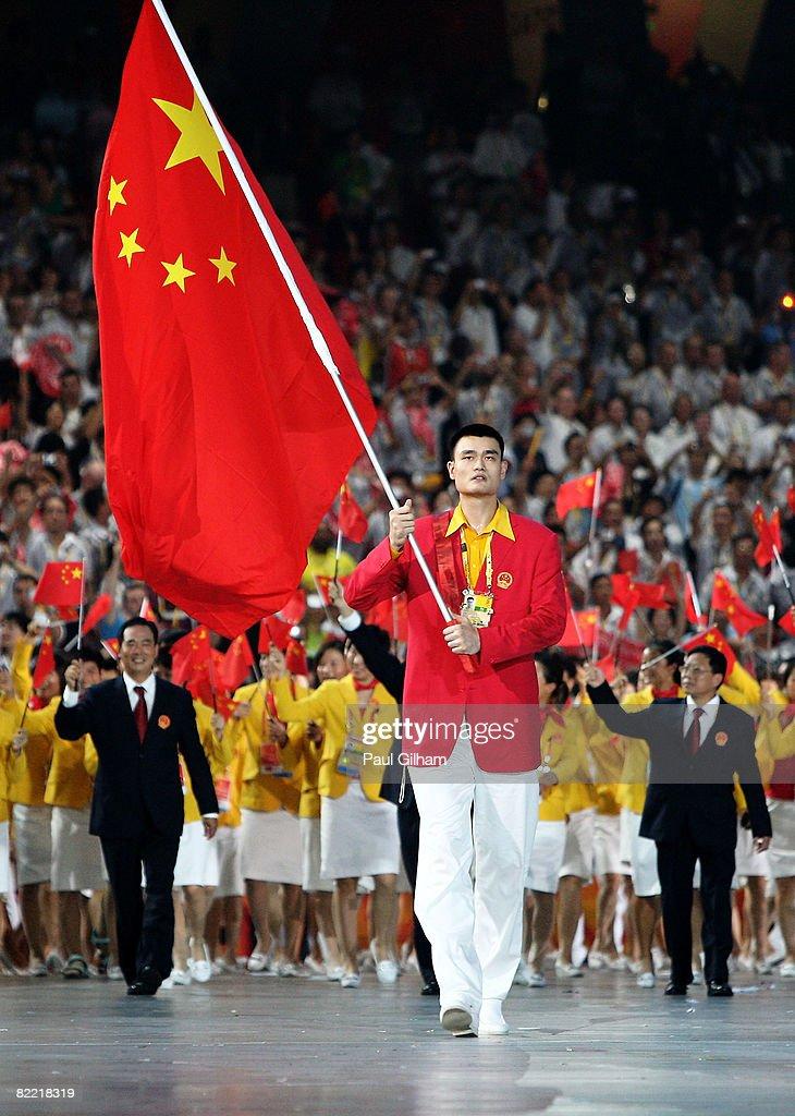 BBC Sport - Winter Olympics: Great Britain's Elise Christie promises to return for Beijing 2022