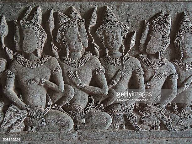 Bas relief stock photos and pictures getty images