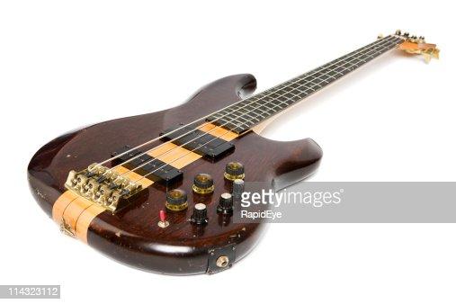 Фото электро гитар баса порно 28125 фотография