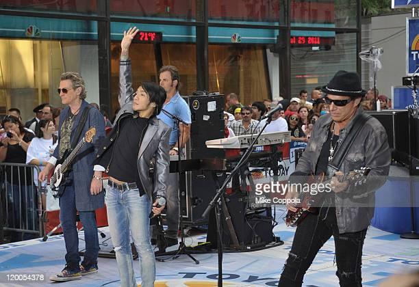 ジャーニー (バンド)の画像 p1_30