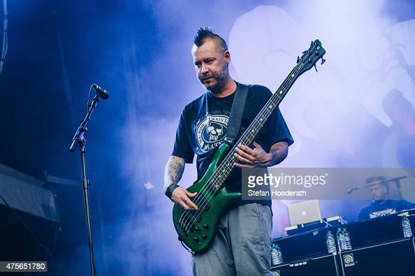 sam rivers bassist stock photos and pictures getty images. Black Bedroom Furniture Sets. Home Design Ideas