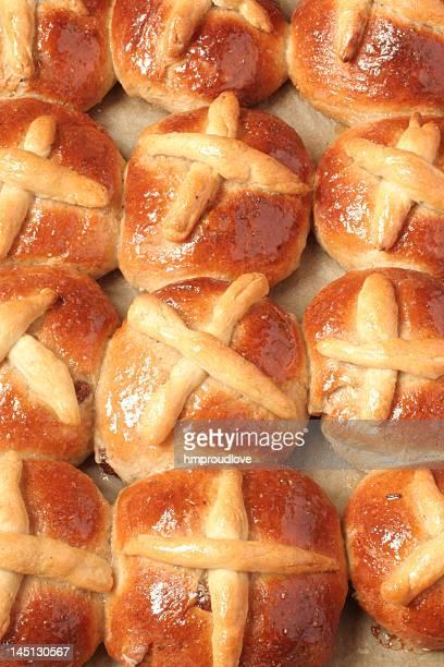 batch buns