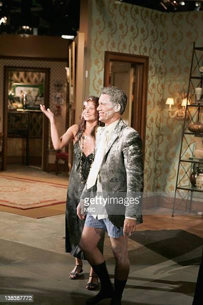 WILL GRACE Bathroom Humor Episode 11 Pictured Debra Messing as Grace Adler  Eric McCormack  Nup. Will And Grace Bathroom Humor