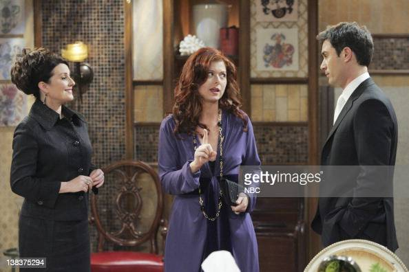 Will And Grace Bathroom Humor  will and grace bathroom humor Bathroom  Design Ideas. Will And Grace Bathroom Humor