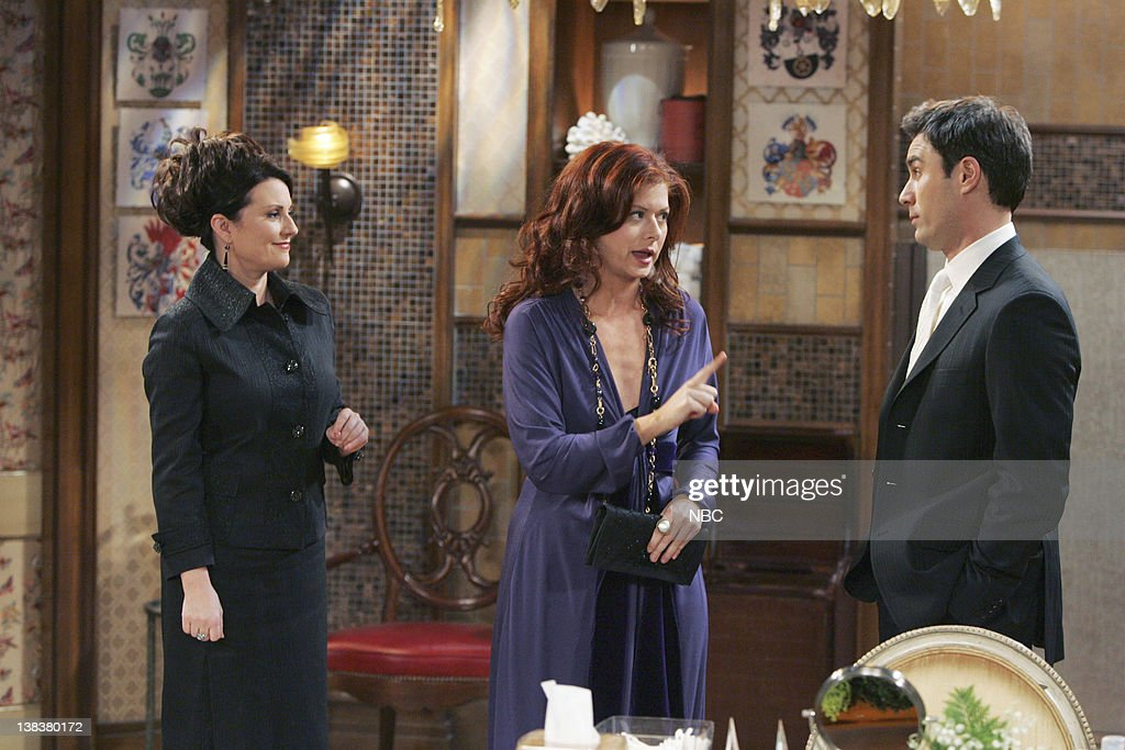 Will And Grace Bathroom Design Ideas. Will And Grace Bathroom Humor East Coast   Bathroom Design Ideas