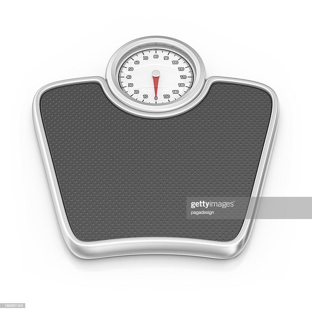 Briscoes weightwatchers bathroom scale body analysis 303a - Briscoes Weightwatchers Bathroom Scale Body Analysis 303a Bathroom Scales Bathroom Accessories Briscoes Weight Watchers Bathroom