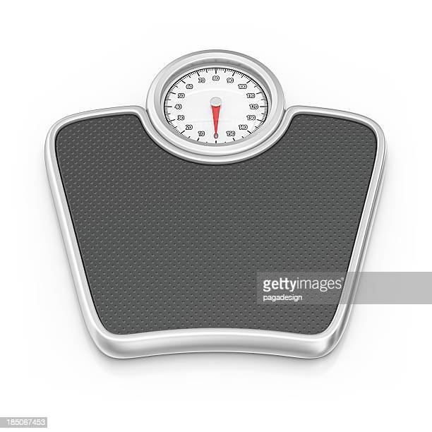 Bathroom Scale bathroom scale stock photos and pictures | getty images