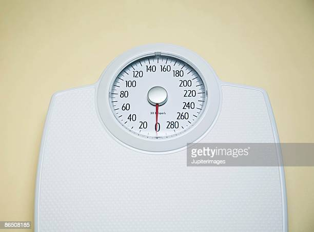 bathroom abbreviation. Bathroom Scale Units Abbreviation Pound Unit Of Mass Stock Photos And  Pictures Getty Images bathroom scale units abbreviation 28 images image gallery