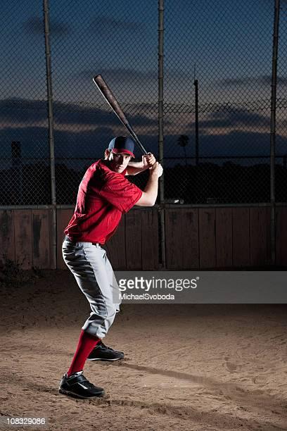 Forfait base-ball Batter Up