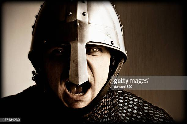 Battlecry Norman Knight 1066
