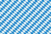 bavarian flag Oktoberfesthttp://www.afrost-fotografie.de/add/oktoberfest.jpg