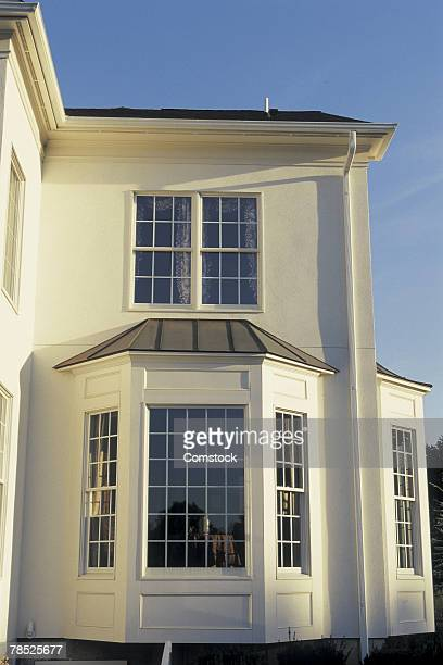 Bay Window bay window stock photos and pictures | getty images