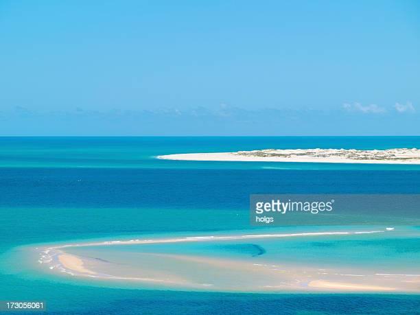 Bazaruto Arquipélago
